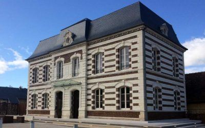 Bercenay-en-Othe (10)