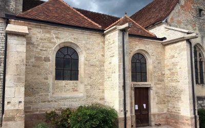 Eglise de Celles-sur-Ource (10)