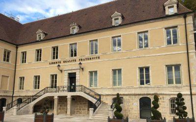Châtillon-sur-Seine (21)