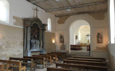 Eglise de Villacerf (10)