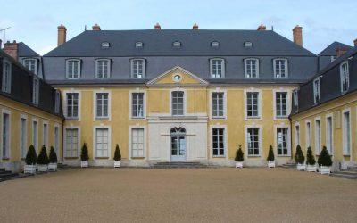 Essonne (91)