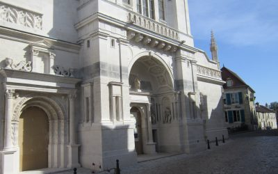 Eglise des Ricey (10)