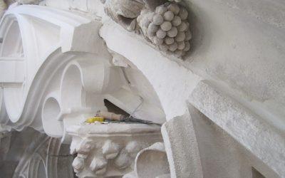 Cathédrale Saint Pierre Saint Paul Troyes (10)
