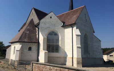 Eglise de Magnicourt (10)