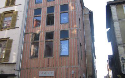 121 rue E. Zola Troyes (10)