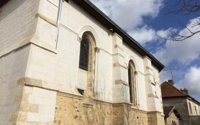 Eglise de la Veuve (51)