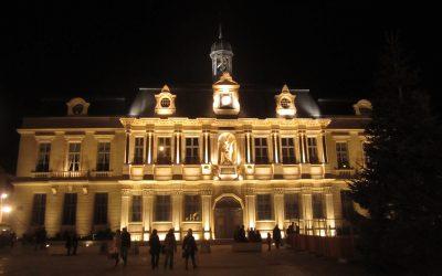 Hôtel de Ville de Troyes (10)